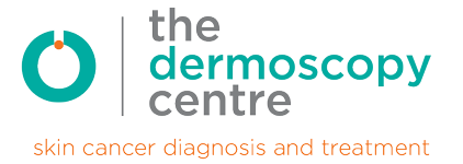 The Dermoscopy Centre