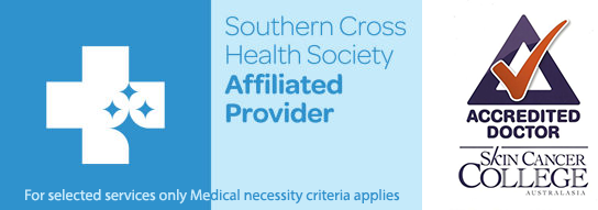southern-cross-skin-cancer-clinc